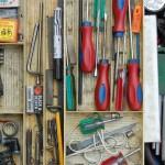 כל הכלים לבניית אתר | תמונה: Siomuzzz