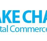 כנס Take Charge 2011
