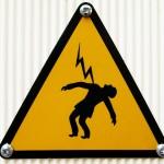 מאמרים מסוימים עלולים להוות סכנה לאתר שלך | תמונה מאת zigazou76