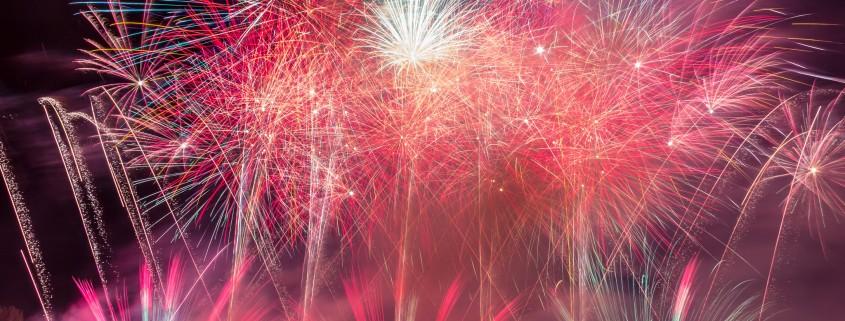 הניוזלטר הראשון לשנת 2015 - מר קום | י' קורן