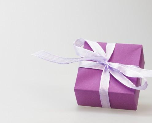 מתנה (אמיתית!) - שעת ייעוץ ללא תשלום!